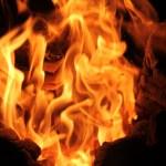 【炎上】私立博多高校の生徒が教師に蹴るなどの暴行 その様子を見て笑う声も…