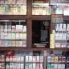 男性喫煙率、83.7%→28.2%に減少 メビウス(マイセン)440円→500円以上に値上げ