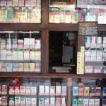 たばこ増税で一致、そして加熱式たばこ(iQOS、gloなど)も増税決定へ
