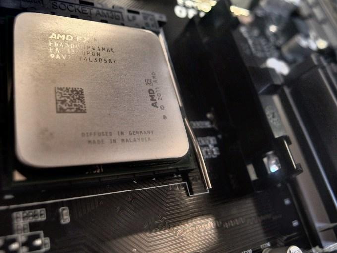 コスパ最強AMD Ryzan速すぎワロタwwww Core i7 6950X(20万円)をぶっちぎるwww
