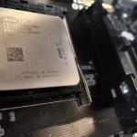 AMDのCPUってどうなん?
