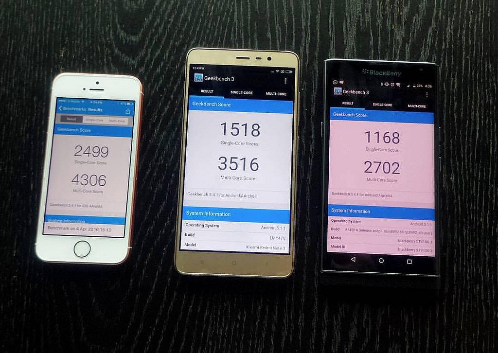iPhone 1821mAh→ゲームさくさく電池長持ち Android 3500mAh→ゲームカクカク、すぐ充電wwwww