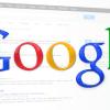 GoogleMap、スーパーの陳列棚を表示www Google社員天才過ぎるだろwww