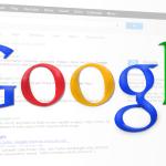 Google、2017年上半期の「検索ランキング」を発表wwwwwwwww