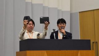 Nintendo Switch、開発機を「5万円」で販売!