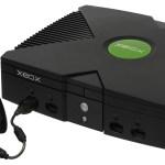 2月22日、初代「Xbox」日本発売15周年!