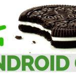 「Android O」のお菓子ネームがまもなく発表されるもよう