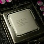 Core2Duo E8500、WindowsXP搭載の結構いいPC使ってるのに最近重い