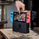 Nintendo Switchの不具合動画が海外で炎上に… ビープ音やフリーズ、ジョイコン不具合等 2日間で400万再生突破