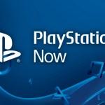 PCでPS4ゲームが遊べる! PlayStation Nowサービス開始へ