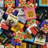 セブンイレブンがチロルチョコ4万個仕入れるwww 「誤発注じゃないよ」→賞味期限迫る→ つかみ取り販売ヘwwwww