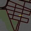 【エイプリルフール】Googleマップでパックマン遊べるぞ!