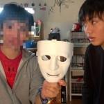 【画像】大人気YouTuber・ラファエルの素顔がこちらwwwwwwww