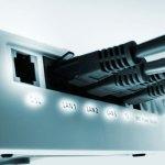 ADSLのシェアがいつの間にか、たった15%になってるwwwwwwwwwwwww