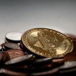 ビットコイン、もはや通貨として使えず…SteamがBTC決済中止へ… 手数料の高さや価格変動の激しさ原因か…