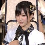 NMB48・須藤凜々花、ガチでサイコパスか・・・? 「面白い未来を見せるから私に投票して」 → AKB総選挙で結婚発表→大炎上