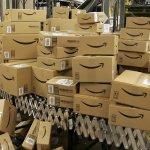 【朗報】Amazon、ゲームソフトのレビューを購入者限定にしてしまう
