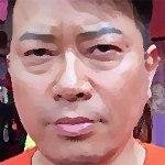 【激怒】24時間テレビに宮迫博之が出演し視聴者ブチギレwwwwww