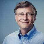 ビル・ゲイツ「最近Androidに乗り換えたぞ」
