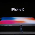 iPhoneX、売れ行き悪く販売終了か…