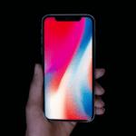 【悲報】ワイ、iPhone X待ち、超品薄の噂に震える…