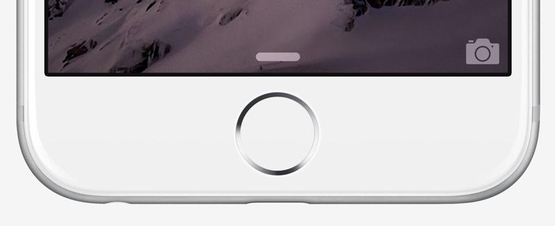 iPhoneX用「外付けホームボタン」登場wwwwwwwwwww