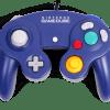 【朗報】Nintendo Switch、先日のアップデートでゲームキューブのコントローラが使用可能に!!!