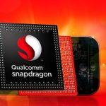 Androidスマホを買うのはしばらく待ったほうがいいもよう… Snapdragon845、まもなく発表か…