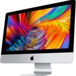 Apple、史上最強のiMacを発売… 価格はなんと…