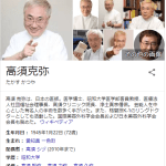 米オークションに出品された 「昭和天皇独白録」、高須院長が22万ドルで落札し皇室へ返納か…