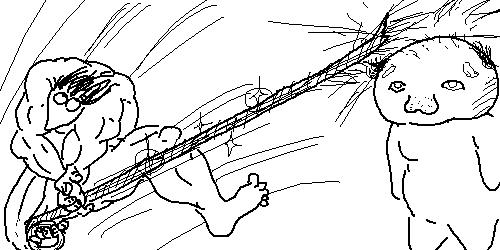 no-image-title