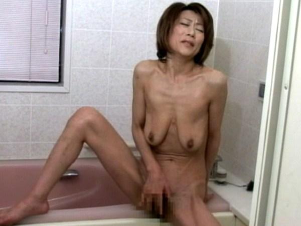 激ヤセ-垂乳根-叶艶子-01