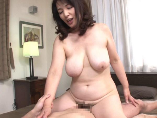 垂れ乳-園田ユキ-02