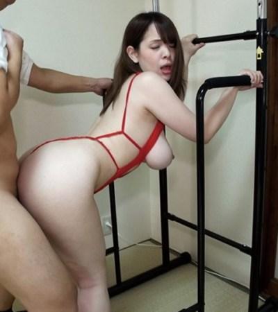 垂れ乳ギャルAV女優-02-西村ニーナ-01