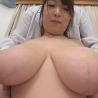 超乳の可愛い人気AV女優さん5人 爆乳を超えたデカ乳 深田ナナが可愛すぎる!