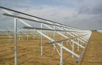 advies nodig over uw zonnepanelen onderconstructie
