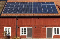 zonnepanelen_postcoderoosproject_newsolar