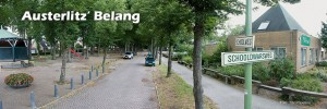 straat_schoolweg