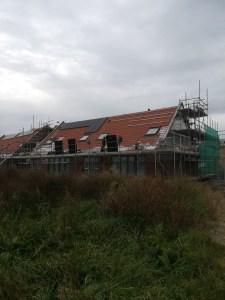 NewSolar Schoonhoven Zilverrijk