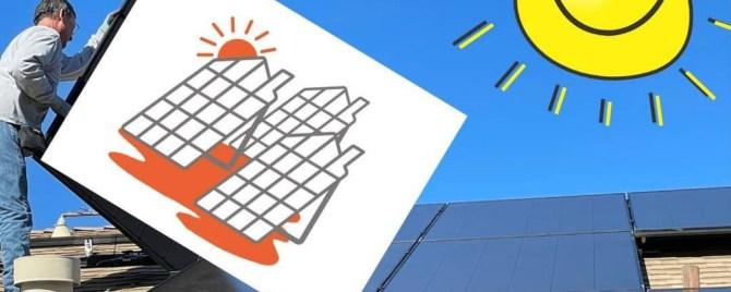 Collectieve-inkoopactie-zonnepanelen-Energierijk-Houten