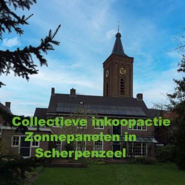 ValleiEnergie_Scherpenzeel_NewSolar_Gelderland
