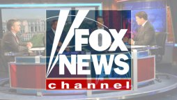 Fox News Dominates Basic Cable in May 2019 » News on News