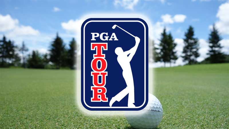 NBC Sports to Air over 310 Hours of PGA Golf