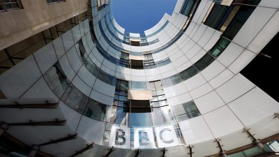 BBC, BBC Orders New Raft of Documentaries, News on News, News on News