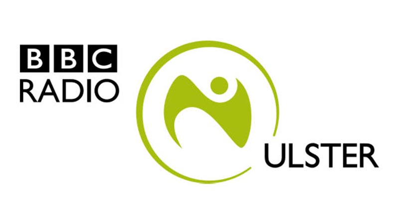 BBC Radio Ulster & Foyle Announce Easter Programmes