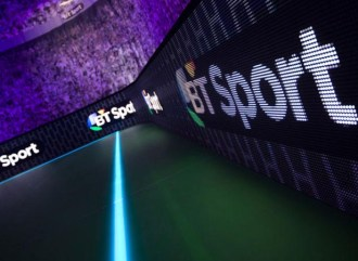 BT Sport Awarded 20 Additional Premier League Matches
