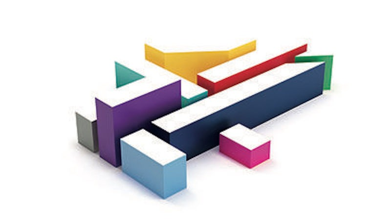 This is Why Channel 4 Should Choose Birmingham