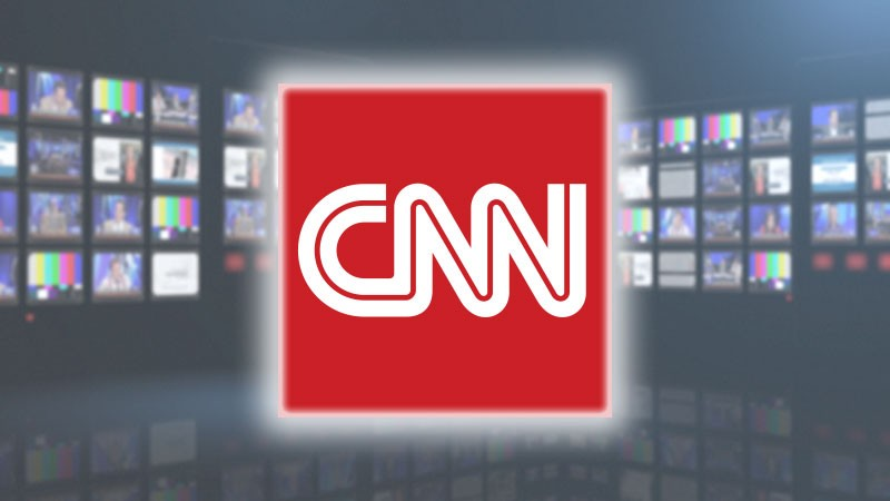 CNN Acquires News Aggregation Firm, Canopy