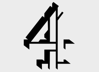 New Channel 4 HQ to be Built in Leeds