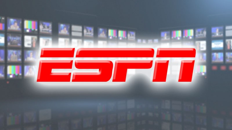 ESPN to Televise Five USA Softball International Cup Games
